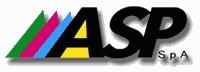 A.S.P. s.p.a. : approvato il bilancio 2019 ed il nuovo piano industriale 2020-2022