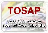 AVVISO PROROGA SCADENZA TOSAP 2019