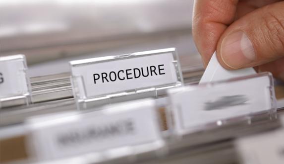 Procedura aperta per l'affidamento della fornitura di prodotti vendibili nelle farmacie gestite dall'Azienda Servizi Pubblici S.p.A..