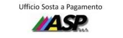 MODALITA' RILASCIO E/O RINNOVO PERMESSI E ABBONAMENTI E SALDO INTEGRAZIONI SOSTA A PAGAMENTO A PARTIRE DAL 4 MAGGIO 2020