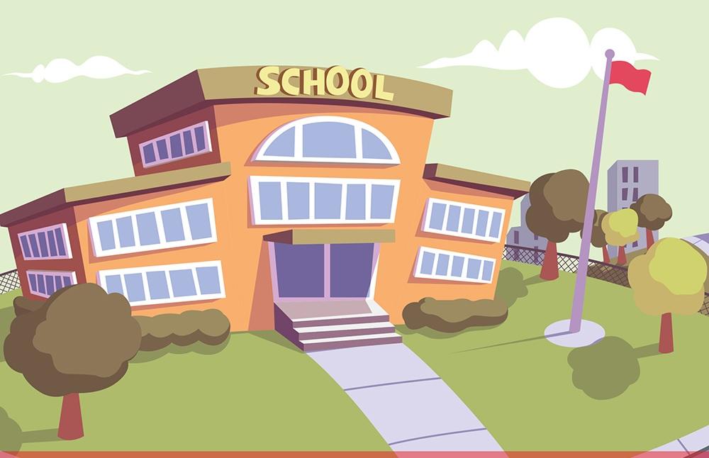 Approvazione elenco nuovi ammessi e riconferme scuola comunale dell'infanzia Collodi a.s. 2021/22
